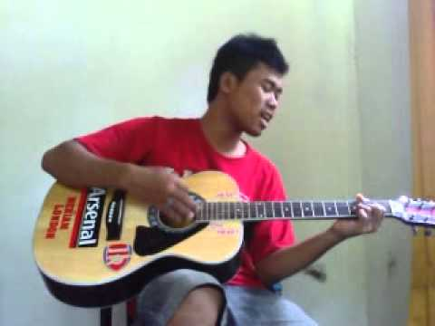 Arsenal Gooners Indonesia song