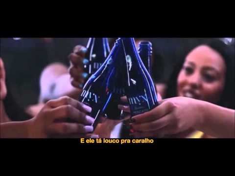 FETTY WAP FT. DRAKE & MONTY - My way (legendado) HD