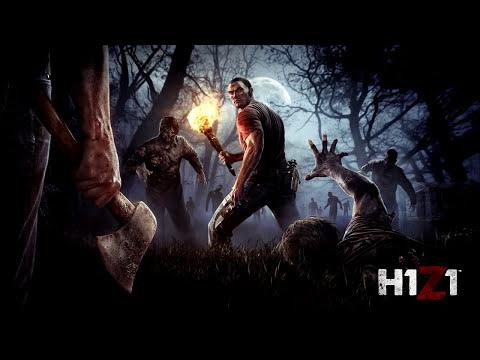 Top 7 Mejores Juegos De Zombies 2016 2017 Ps4 Xbox One Pc