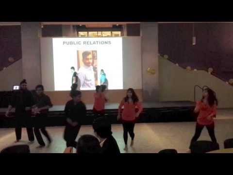 DT Dance - Anjaana Anjaani Ki Kahani [Dance Cover]