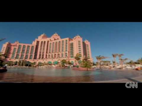 Dubai goes bankrupt