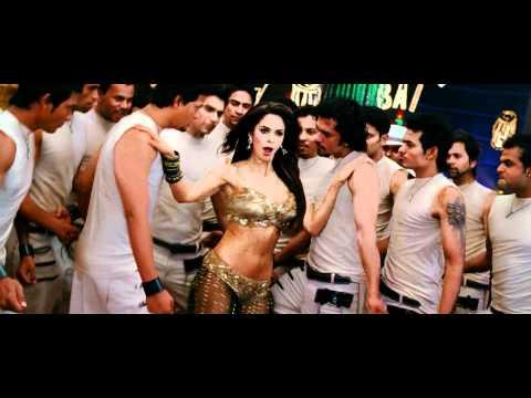 Double Dhamaal - Jalebi Bai ¦ 1080p
