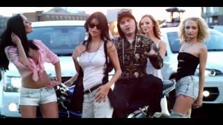 XL DeLuxe feat. Leo K. - Дай мне cash.mp4