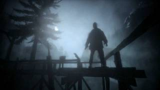 Alan Wake - PC - Part-1