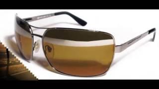 купить очки для водителей украина(, 2015-04-19T10:08:38.000Z)
