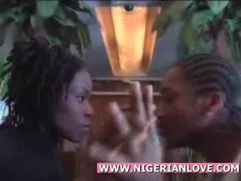 dating yoruba