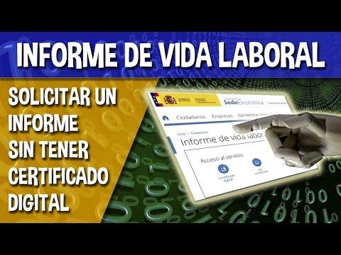 listos certificado laboral
