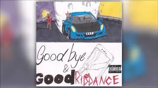 Juice WRLD   Lucid Dreams (Goodbye & Good Riddance)