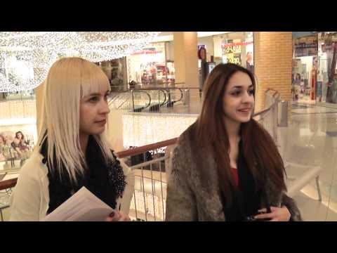 знакомства с девушками номера телефона девушек для секса в москве