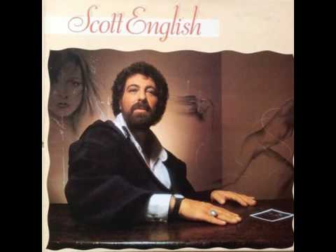 Scott English - People to People (1978)