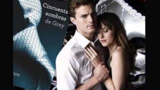 Fifty Shades of Grey trailer song / Kadebostany – Crazy In Love (Beyoncé cover)