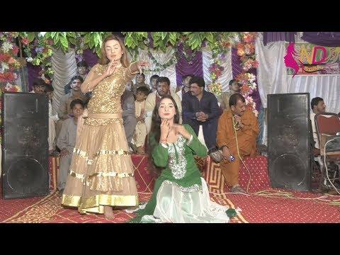 nika-jiya-dhola-new-song-nd-studio