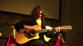 "Randy Jackson (Zebra) ""Carouselambra"" (Led Zeppelin) Acoustic Show 2010 Live"