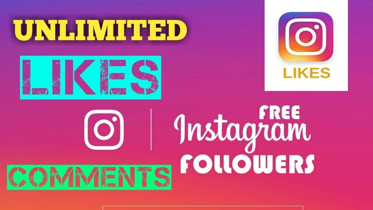 How to hack Instagram followers and likes by technology king || 100% real  hack Instagram hack ||