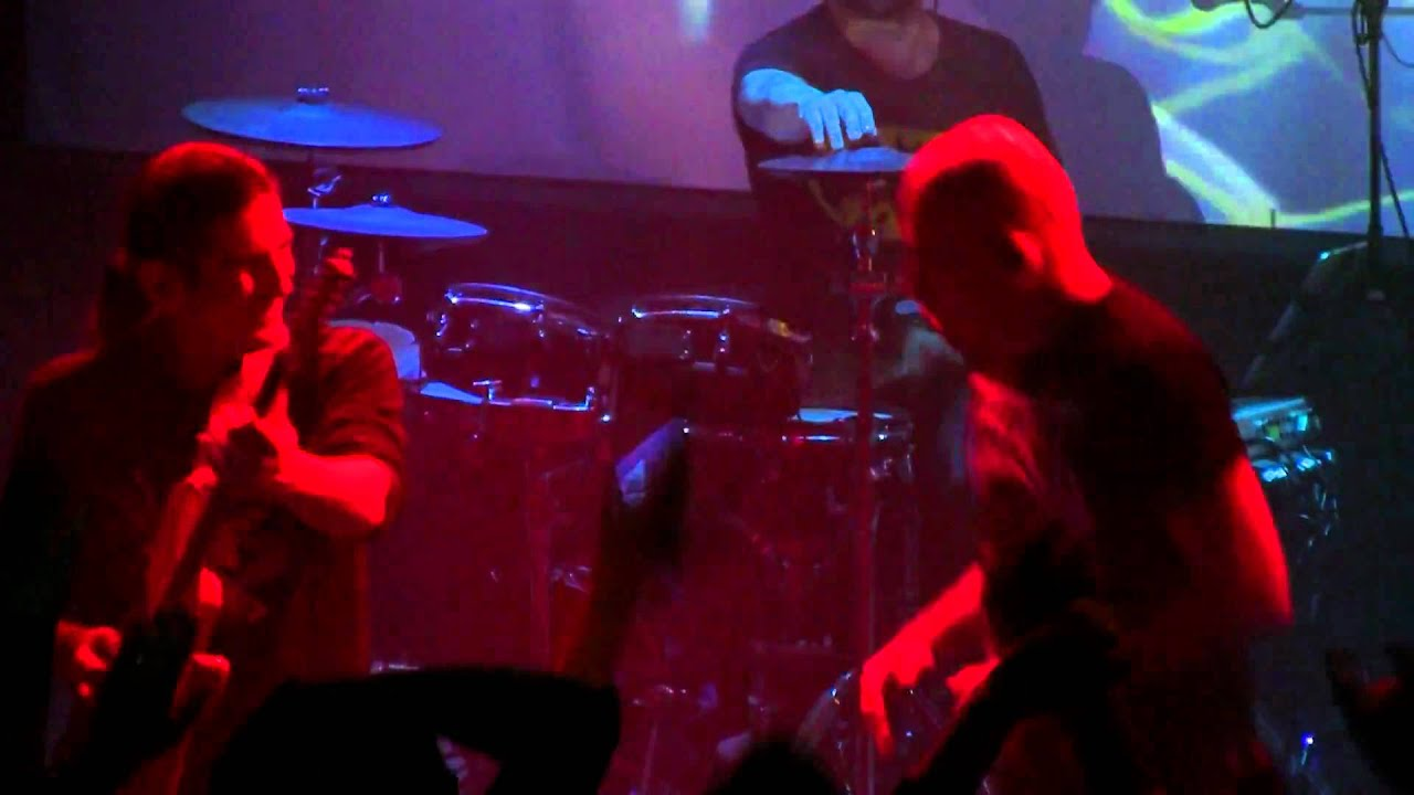 """Infected Mushroom Latest Songs Best infected mushroom live @ das boot (new song """"serve my thirst"""" into"""