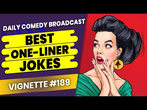 Great Old School Comedy   Best Vintage Comedy   Best Old School Comedy   Vignette #189