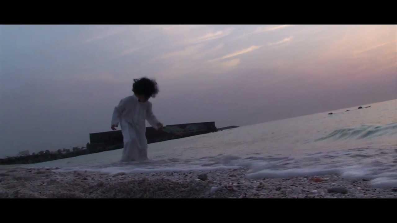 Eesuvin Viral Thumbil - Music & Lyrics by Kisho Geo