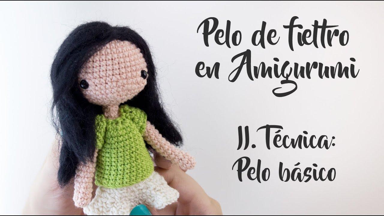 Cual es la mejor lana para tejer amigurumis? - Sueños Blanditos | 720x1280