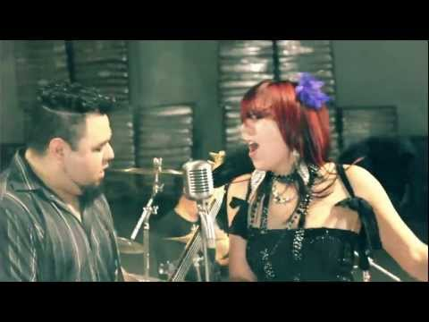SYNN -  Day Of Wrath Official Music Video