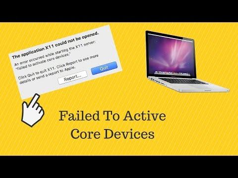 installer homebrew mac lion