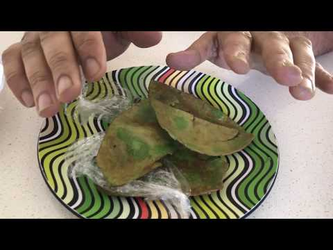 Avocado Benefits | Easy School Lunch | Avocado Skin Care For Mens | Pakistani Vlog