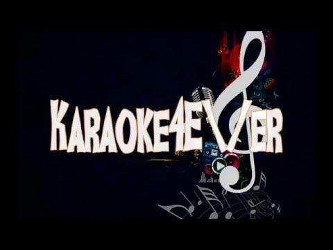 Akon- Birthmark (Karaoke Version)