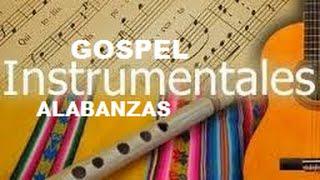 Fondo Instrumental Cristiano Con Flauta Para Orar