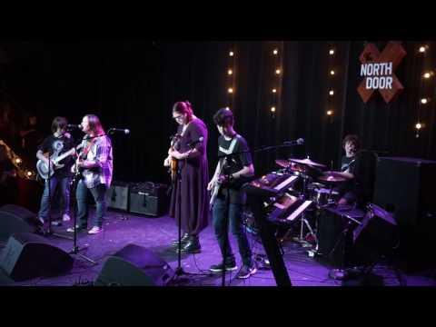 My Hero - Sept 24, 2016 - School of Rock Austin