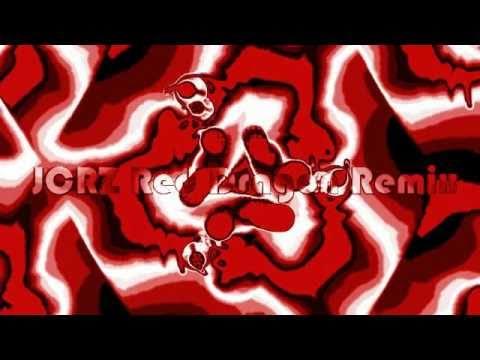 JCRZ feat. Iron Butterfly - In A Gadda Da Vida (JCRZ Red Dragon Electro Remix)