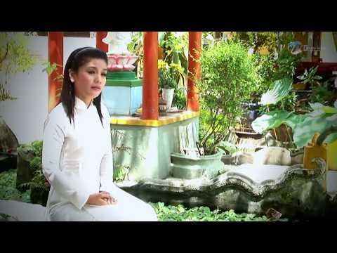 vu lan nho me -CS: Tran Thanh Thao