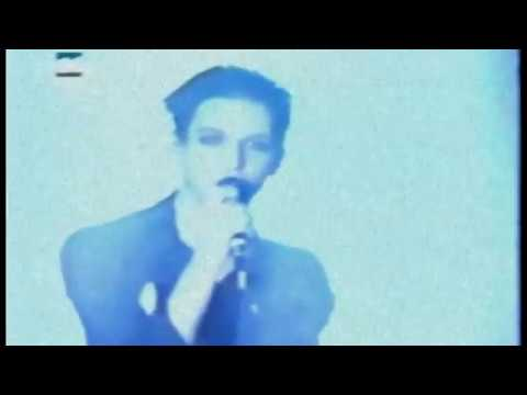 Placebo -  La Riviera, Madrid 2000 (Full Show)