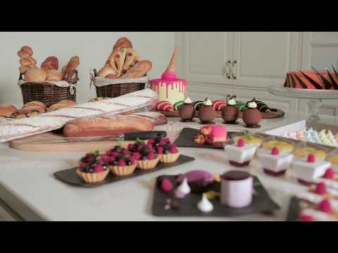 Wisk by Cakesmiths- Who we are and what we do!