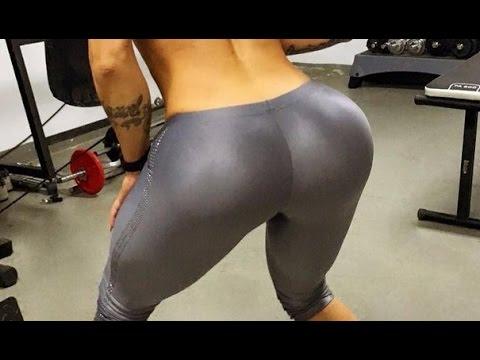 Butt Lovers Gather Aroundиз YouTube · Длительность: 5 мин50 с