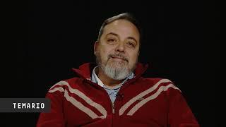 PGM 02   DANIEL BORRILLO TEMARIO FILOSOFOS