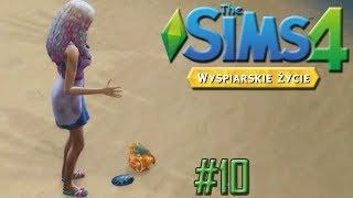 ZNALEZIONE NIEKRADZIONE + WASZE KOMENTARZE | Wyspiarskie Życie #10 | The Sims 4