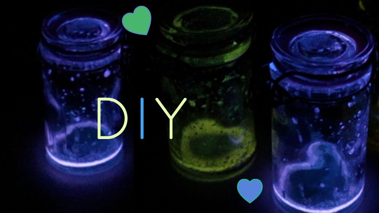 35   Great Firefly Jar for Firefly Jar Tumblr  110zmd