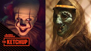 Which Horror Movie Will Rule Fall 2019? | Rotten Tomatoes