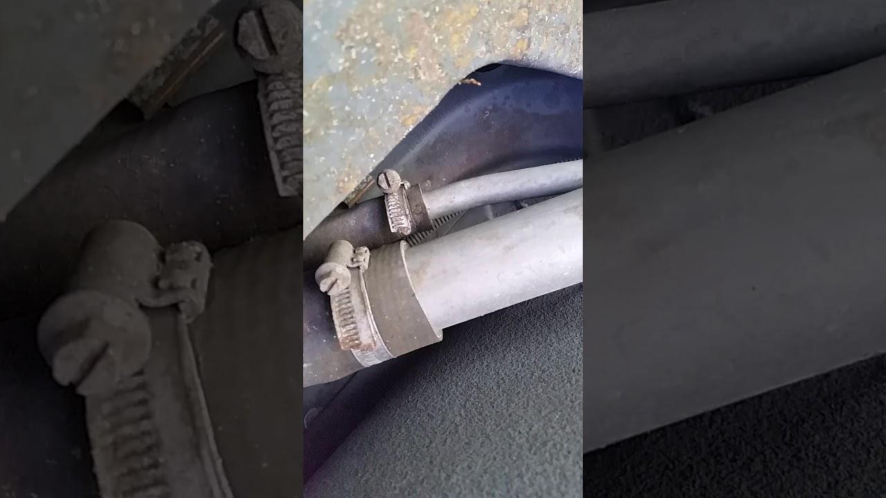 saturn 97 sc2 fuel pump location [ 1280 x 720 Pixel ]