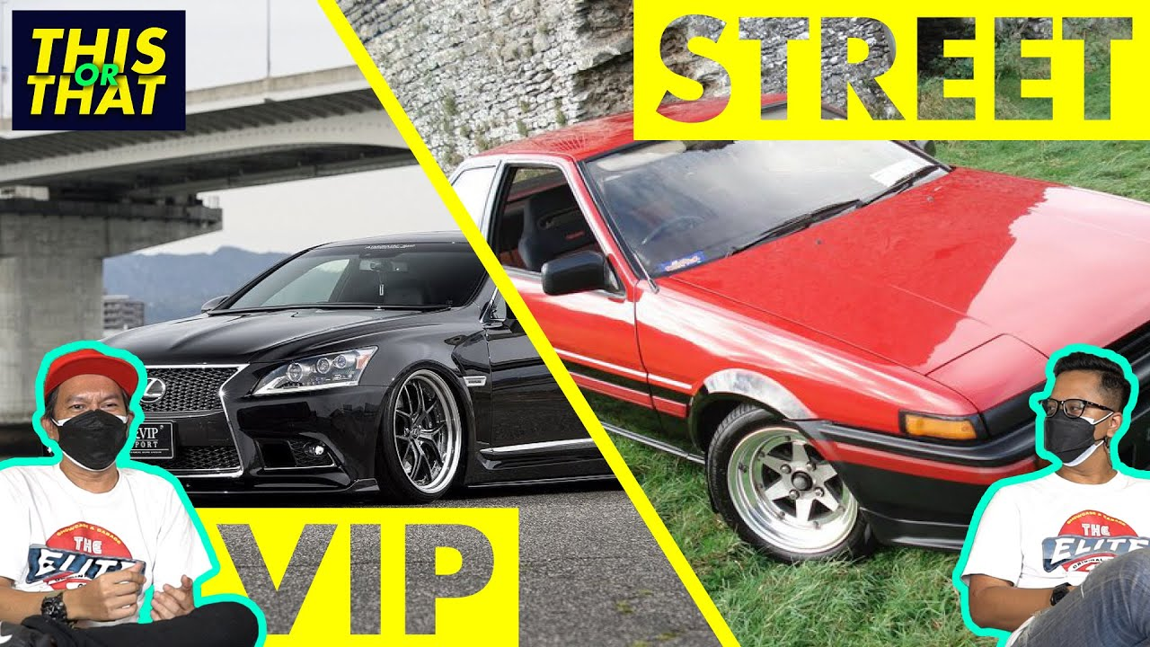 """THIS OR THAT 