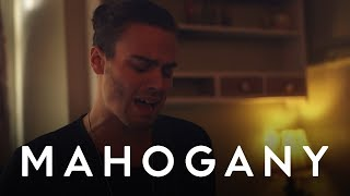 Alex Vargas - Till Forever Runs Out // Mahogany Session