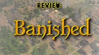 Review: Banished