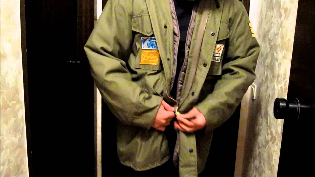 Silent Hill 2 Army Jacket James Sunderland Youtube
