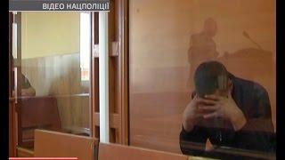 На Київщині підлітки самотужки затримали злочинця