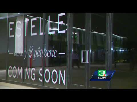 New Bowling Alley Eatery Prepares To Open In DOCO