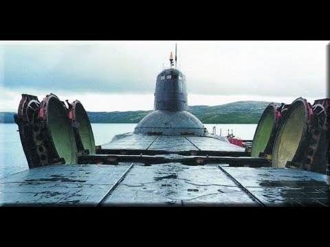 Russian submarines to be equipped with Kalibr missiles by 2025