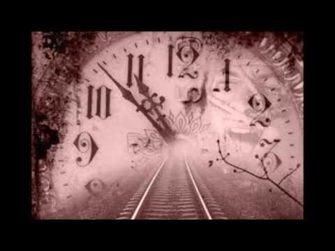 Akşama Doğru Fon Müzik - Zamanda yolculuk yapın