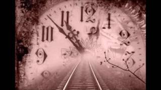 Akşama Doğru Fon Müzik - Zamanda yolculuk yapın 2017 Video