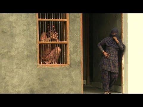India village council loosens iron grip on rural life