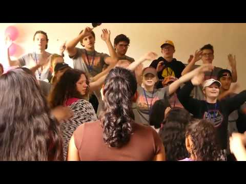 Metro Ministries Costa Rica | Building toguether  a better future