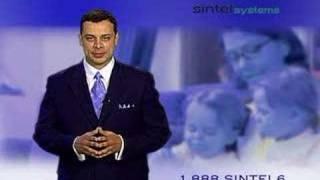 Los Angeles Security Cameras - Sintel Systems (855) CCTV-SAL